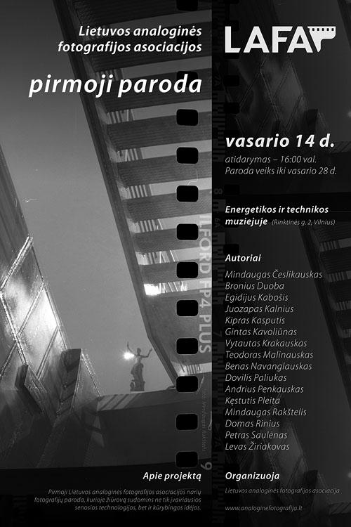 lafa-plakatas-fin0_750px
